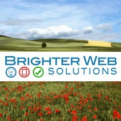 Profile image of BrighterWeb