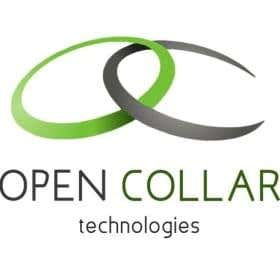 opencollar - United States