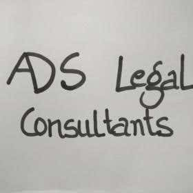 adslegal - India