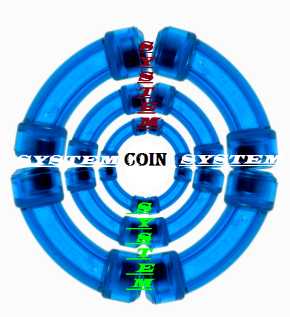 Profile image of coinsystem