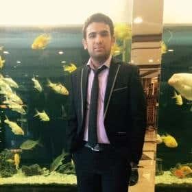 asynclogics - Pakistan