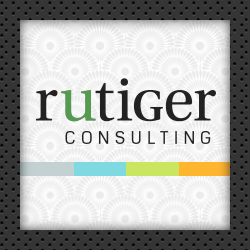 Profile image of rutiger