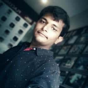 Abhishek0310 - India