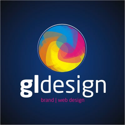 Profile image of gldesign