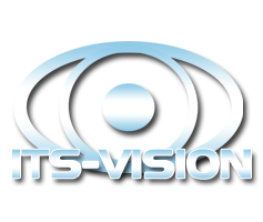 Profile image of ITSVision