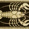 imtiazalharun's Profile Picture