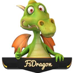 Profile image of f5dragon