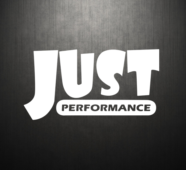 Profile image of justperformance