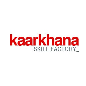 Profile image of kaarkhana1