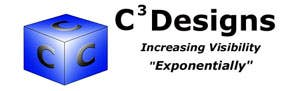Profile image of c3designsllc