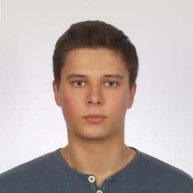 edwardryzhewski - Belarus