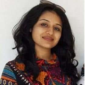 khushh07 - India