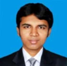 mehedi276 - Bangladesh