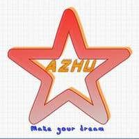 Profile image of azhu
