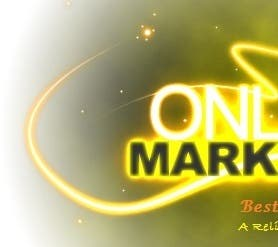 online-marketing-logo.jpg