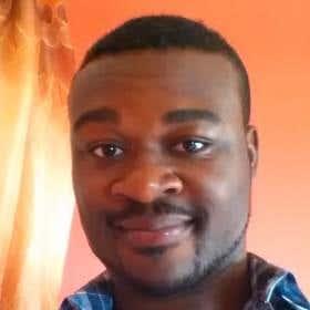 Nnasco - Nigeria