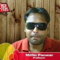 Profile image of millinpanwar