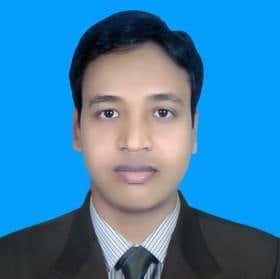 najimru - Bangladesh