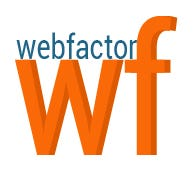 Profile image of webfactor