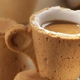 edible-coffee-cup.jpg