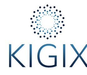 Profile image of kigix