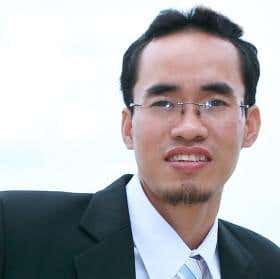 ngducanh82 - Vietnam