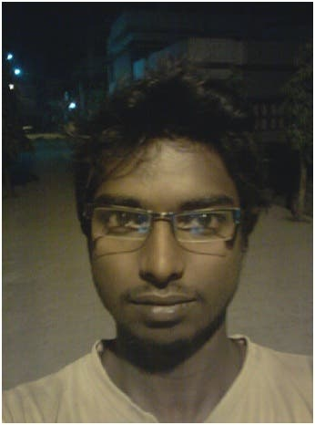 Profile image of surendrad24