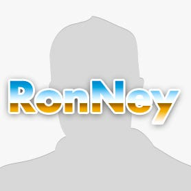Profile image of ronney82011