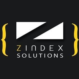 zindexprotosolut - India