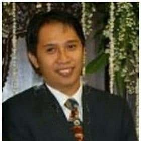 UditPram - Indonesia