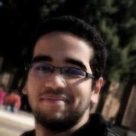 AhmedAlaa07 - Egypt
