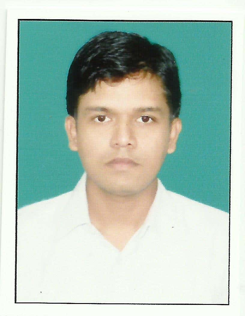 Profile image of amitranjan2392
