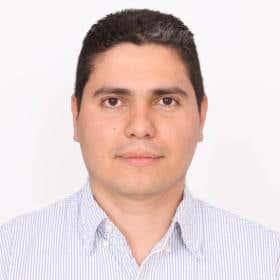 dplazas - Venezuela