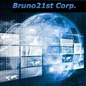 Profile image of bruno21st