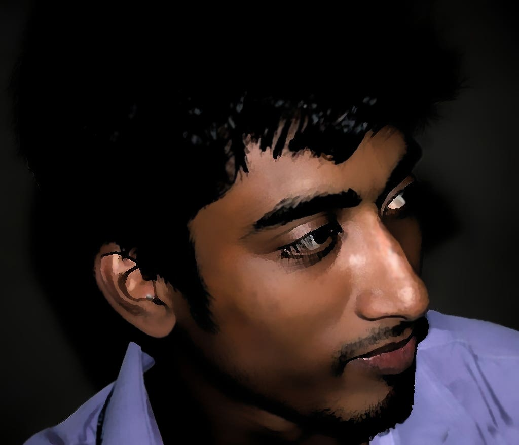 Profile image of khalidbinawlad