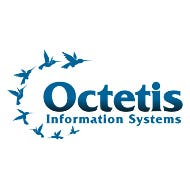 Profile image of Octetis