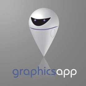 graphicsapp_freelancer_name (reduced).jpg