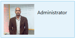 Profile image of webdevadmin