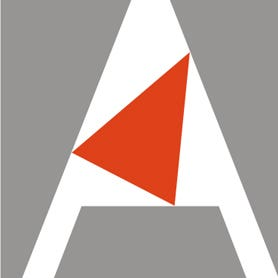 Profile image of AutographStudio