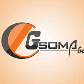 Profile image of cgsomafx