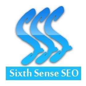 SixthSenseSEO - India