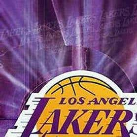 Profile image of lakerfan8