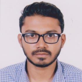 Reasat57 - Bangladesh