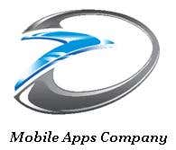 Profile image of mobileapps07