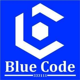 BlueCode333111 - Turkey