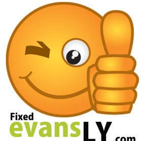 Profile image of evansly