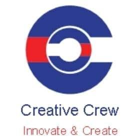creativecrew5 - India