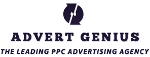 Profile image of advertgenius