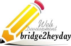 Profile image of bridge2heyday