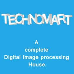 Profile image of technomart